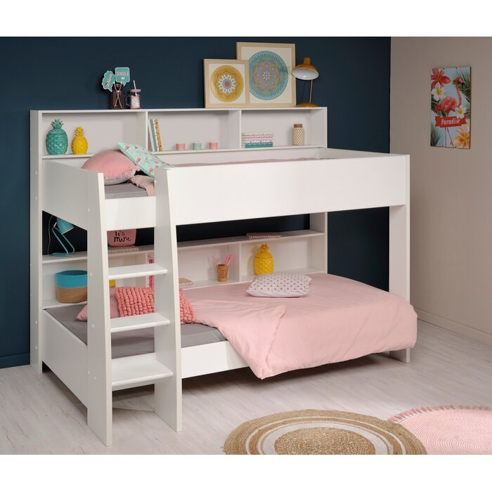 bunk bed, Get your home furniture including, Sofa, Bed, Sectional Sofa, Wardrobe, night stand, couches, dressing table Ottoman, Living Room Furniture.Sectional sofa, dubai furniture,furniture store near me, online furniture store, home furniture, best furniture in dubai, accent chair, armless chair, online furniture store in dubai, office furniture, baby beds, cribs, bunk beds