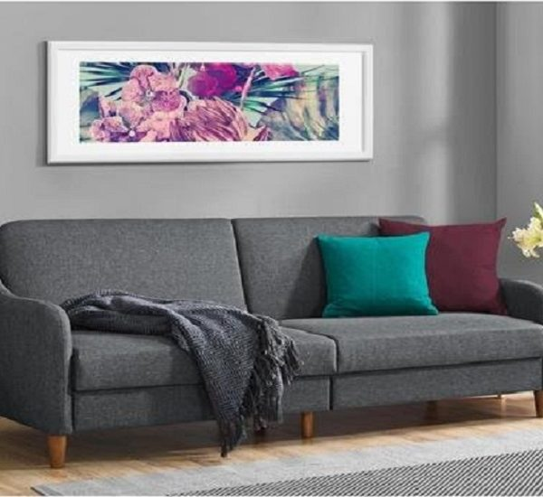 couch, Get your home furniture including, Sofa, Bed, Sectional Sofa, Wardrobe, night stand, couches, dressing table Ottoman, Living Room Furniture.Sectional sofa, dubai furniture,furniture store near me, online furniture store, home furniture, best furniture in dubai, accent chair, armless chair, online furniture store in dubai, office furniture