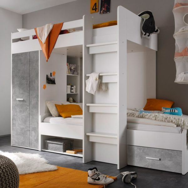 bunk bed,Get your home furniture including, Sofa, Bed, Sectional Sofa, Wardrobe, night stand, couches, dressing table Ottoman, Living Room Furniture.Sectional sofa, dubai furniture,furniture store near me, online furniture store, home furniture, best furniture in dubai, accent chair, armless chair, online furniture store in dubai, office furniture, baby beds, cribs, bunk beds