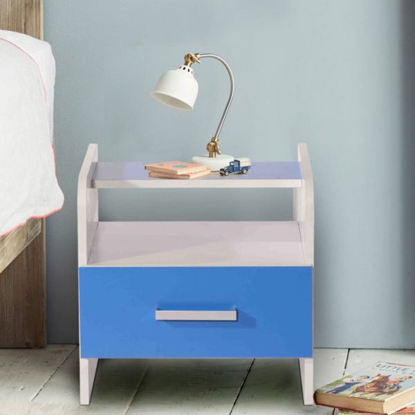 night stand, bed, sofa, wardrobe, sectional sofa, dubai furniture,furniture store near me, online furniture store, home furniture, best furniture in dubai, accent chair, armless chair