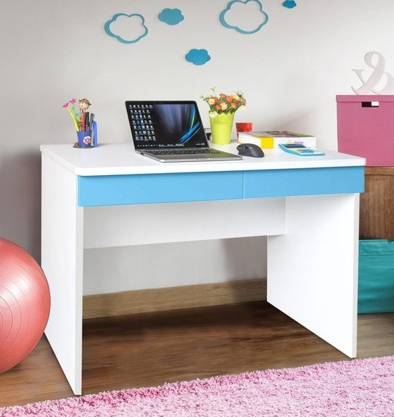 study desk,Get your home furniture including, Sofa, Bed, Sectional Sofa, Wardrobe, night stand, couches, dressing table Ottoman, Living Room Furniture.Sectional sofa, dubai furniture,furniture store near me, online furniture store, home furniture, best furniture in dubai, accent chair, armless chair, online furniture store in dubai, office furniture, baby beds, cribs, bunk beds