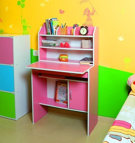 kid study table,Get your home furniture including, Sofa, Bed, Sectional Sofa, Wardrobe, night stand, couches, dressing table Ottoman, Living Room Furniture.Sectional sofa, dubai furniture,furniture store near me, online furniture store, home furniture, best furniture in dubai, accent chair, armless chair, online furniture store in dubai, office furniture, baby beds, cribs, bunk beds