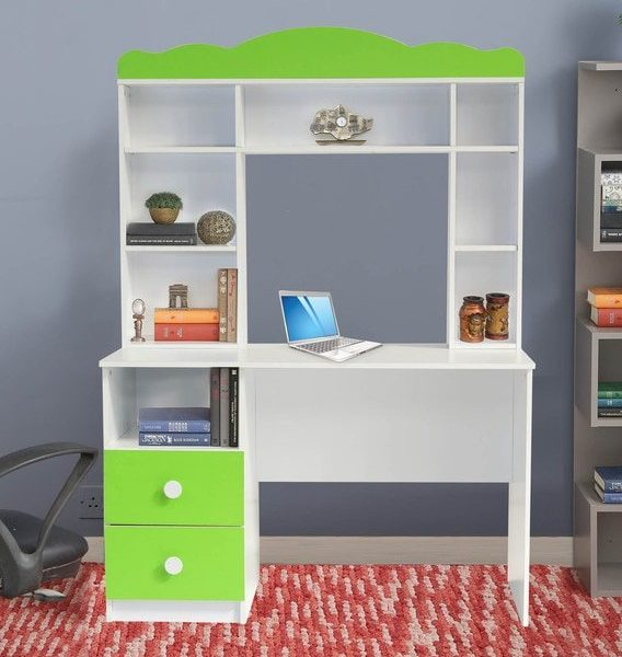 kids study table,Get your home furniture including, Sofa, Bed, Sectional Sofa, Wardrobe, night stand, couches, dressing table Ottoman, Living Room Furniture.Sectional sofa, dubai furniture,furniture store near me, online furniture store, home furniture, best furniture in dubai, accent chair, armless chair, online furniture store in dubai, office furniture, baby beds, cribs, bunk beds