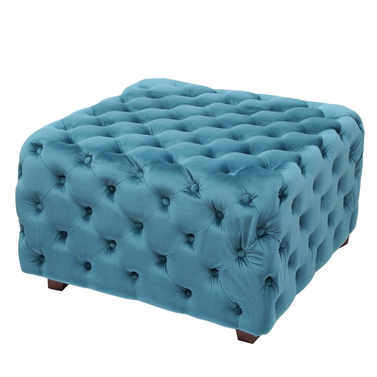 velvet ottoman, Get your home furniture including, Sofa, Bed, Sectional Sofa, Wardrobe, night stand, couches, dressing table Ottoman, Living Room Furniture.Sectional sofa, dubai furniture,furniture store near me, online furniture store, home furniture, best furniture in dubai, accent chair, armless chair, online furniture store in dubai, office furniture