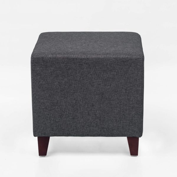 ottoman stool,Get your home furniture including, Sofa, Bed, Sectional Sofa, Wardrobe, night stand, couches, dressing table Ottoman, Living Room Furniture.Sectional sofa, dubai furniture,furniture store near me, online furniture store, home furniture, best furniture in dubai, accent chair, armless chair, online furniture store in dubai, office furniture