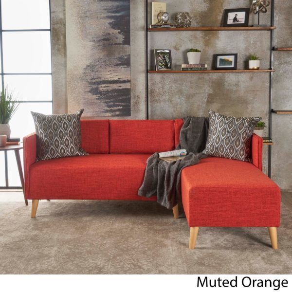 red sectional sofa, Get your home furniture including, Sofa, Bed, Sectional Sofa, Wardrobe, night stand, couches, dressing table Ottoman, Living Room Furniture.Sectional sofa, dubai furniture,furniture store near me, online furniture store, home furniture, best furniture in dubai, accent chair, armless chair, online furniture store in dubai, office furniture