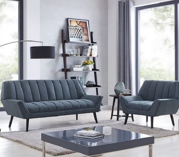 grey sofa, Get your home furniture including, Sofa, Bed, Sectional Sofa, Wardrobe, night stand, couches, dressing table Ottoman, Living Room Furniture.Sectional sofa, dubai furniture,furniture store near me, online furniture store, home furniture, best furniture in dubai, accent chair, armless chair, online furniture store in dubai, office furniture
