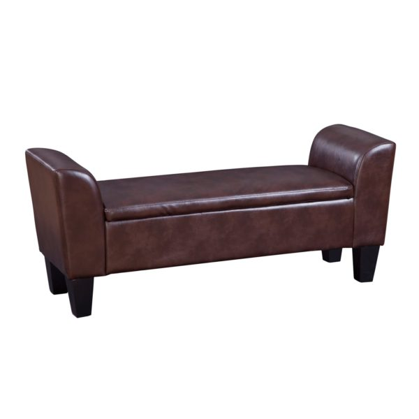 leather bench, Get your home furniture including, Sofa, Bed, Sectional Sofa, Wardrobe, night stand, couches, dressing table Ottoman, Living Room Furniture.Sectional sofa, dubai furniture,furniture store near me, online furniture store, home furniture, best furniture in dubai, accent chair, armless chair, online furniture store in dubai, office furniture