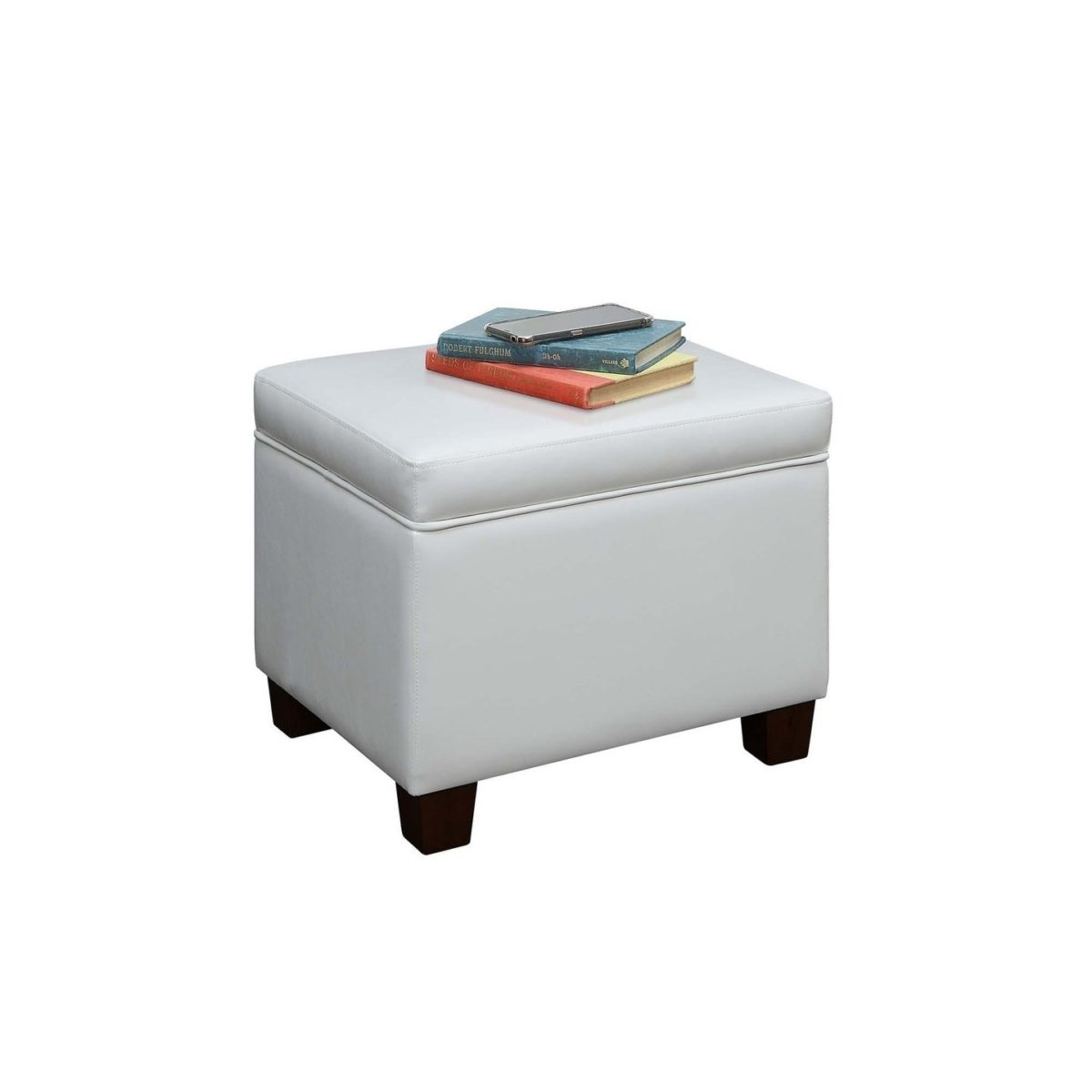 storage ottoman,Get your home furniture including, Sofa, Bed, Sectional Sofa, Wardrobe, night stand, couches, dressing table Ottoman, Living Room Furniture.Sectional sofa, dubai furniture,furniture store near me, online furniture store, home furniture, best furniture in dubai, accent chair, armless chair, online furniture store in dubai, office furniture