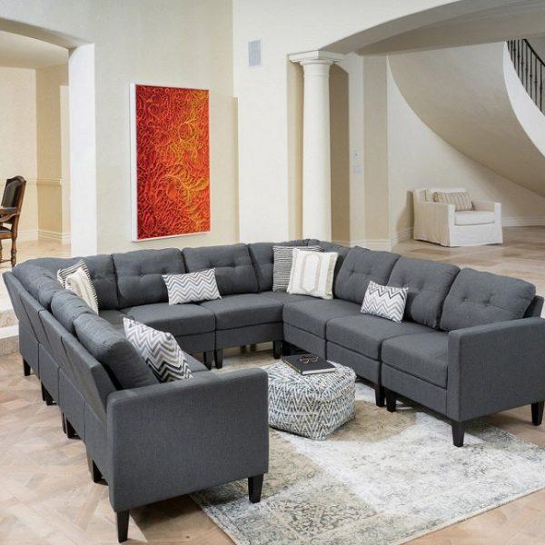 u shape sofa,Get your home furniture including, Sofa, Bed, Sectional Sofa, Wardrobe, night stand, couches, dressing table Ottoman, Living Room Furniture.Sectional sofa, dubai furniture,furniture store near me, online furniture store, home furniture, best furniture in dubai, accent chair, armless chair, online furniture store in dubai, office furniture