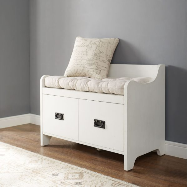 storage bench, Get your home furniture including, Sofa, Bed, Sectional Sofa, Wardrobe, night stand, couches, dressing table Ottoman, Living Room Furniture.Sectional sofa, dubai furniture,furniture store near me, online furniture store, home furniture, best furniture in dubai, accent chair, armless chair, online furniture store in dubai, office furniture