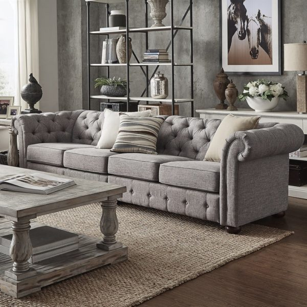 tufted sofa, Get your home furniture including, Sofa, Bed, Sectional Sofa, Wardrobe, night stand, couches, dressing table Ottoman, Living Room Furniture.Sectional sofa, dubai furniture,furniture store near me, online furniture store, home furniture, best furniture in dubai, accent chair, armless chair, online furniture store in dubai, office furniture
