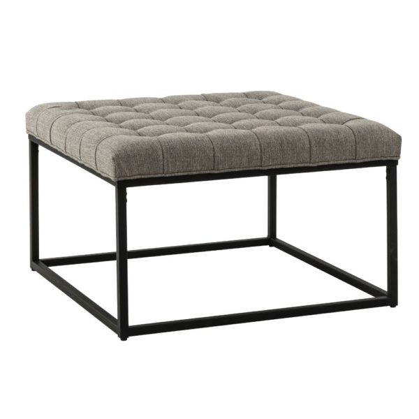 tufted bench,Get your home furniture including, Sofa, Bed, Sectional Sofa, Wardrobe, night stand, couches, dressing table Ottoman, Living Room Furniture.Sectional sofa, dubai furniture,furniture store near me, online furniture store, home furniture, best furniture in dubai, accent chair, armless chair, online furniture store in dubai, office furniture
