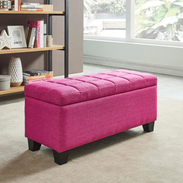 hallway storage bench, Get your home furniture including, Sofa, Bed, Sectional Sofa, Wardrobe, night stand, couches, dressing table Ottoman, Living Room Furniture.Sectional sofa, dubai furniture,furniture store near me, online furniture store, home furniture, best furniture in dubai, accent chair, armless chair, online furniture store in dubai, office furniture