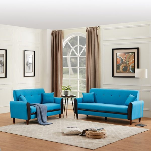 blue sofa, Get your home furniture including, Sofa, Bed, Sectional Sofa, Wardrobe, night stand, couches, dressing table Ottoman, Living Room Furniture.Sectional sofa, dubai furniture,furniture store near me, online furniture store, home furniture, best furniture in dubai, accent chair, armless chair, online furniture store in dubai, office furniture