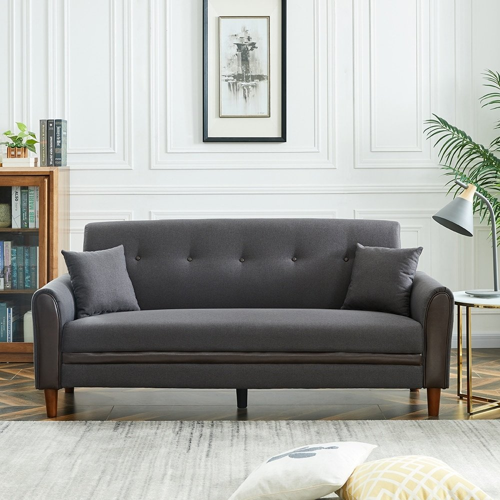 fabric sofa, Get your home furniture including, Sofa, Bed, Sectional Sofa, Wardrobe, night stand, couches, dressing table Ottoman, Living Room Furniture.Sectional sofa, dubai furniture,furniture store near me, online furniture store, home furniture, best furniture in dubai, accent chair, armless chair, online furniture store in dubai, office furniture