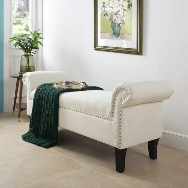 lounge bench, Get your home furniture including, Sofa, Bed, Sectional Sofa, Wardrobe, night stand, couches, dressing table Ottoman, Living Room Furniture.Sectional sofa, dubai furniture,furniture store near me, online furniture store, home furniture, best furniture in dubai, accent chair, armless chair, online furniture store in dubai, office furniture