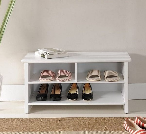 shoe storage bench,Get your home furniture including, Sofa, Bed, Sectional Sofa, Wardrobe, night stand, couches, dressing table Ottoman, Living Room Furniture.Sectional sofa, dubai furniture,furniture store near me, online furniture store, home furniture, best furniture in dubai, accent chair, armless chair, online furniture store in dubai, office furniture