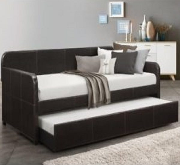 day bed, bed, sofa, wardrobe, sectional sofa, dubai furniture,furniture store near me, online furniture store, home furniture, best furniture in dubai, accent chair, armless chair