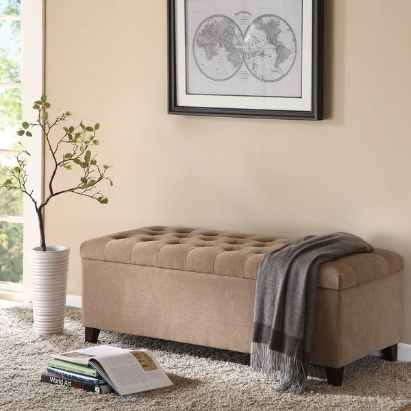 hallway bench, Get your home furniture including, Sofa, Bed, Sectional Sofa, Wardrobe, night stand, couches, dressing table Ottoman, Living Room Furniture.Sectional sofa, dubai furniture,furniture store near me, online furniture store, home furniture, best furniture in dubai, accent chair, armless chair, online furniture store in dubai, office furniture