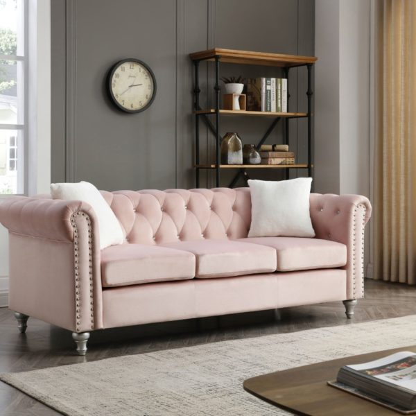 tufted couch, Get your home furniture including, Sofa, Bed, Sectional Sofa, Wardrobe, night stand, couches, dressing table Ottoman, Living Room Furniture.Sectional sofa, dubai furniture,furniture store near me, online furniture store, home furniture, best furniture in dubai, accent chair, armless chair, online furniture store in dubai, office furniture