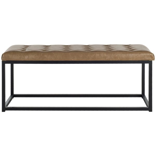 steel bench, Get your home furniture including, Sofa, Bed, Sectional Sofa, Wardrobe, night stand, couches, dressing table Ottoman, Living Room Furniture.Sectional sofa, dubai furniture,furniture store near me, online furniture store, home furniture, best furniture in dubai, accent chair, armless chair, online furniture store in dubai, office furniture
