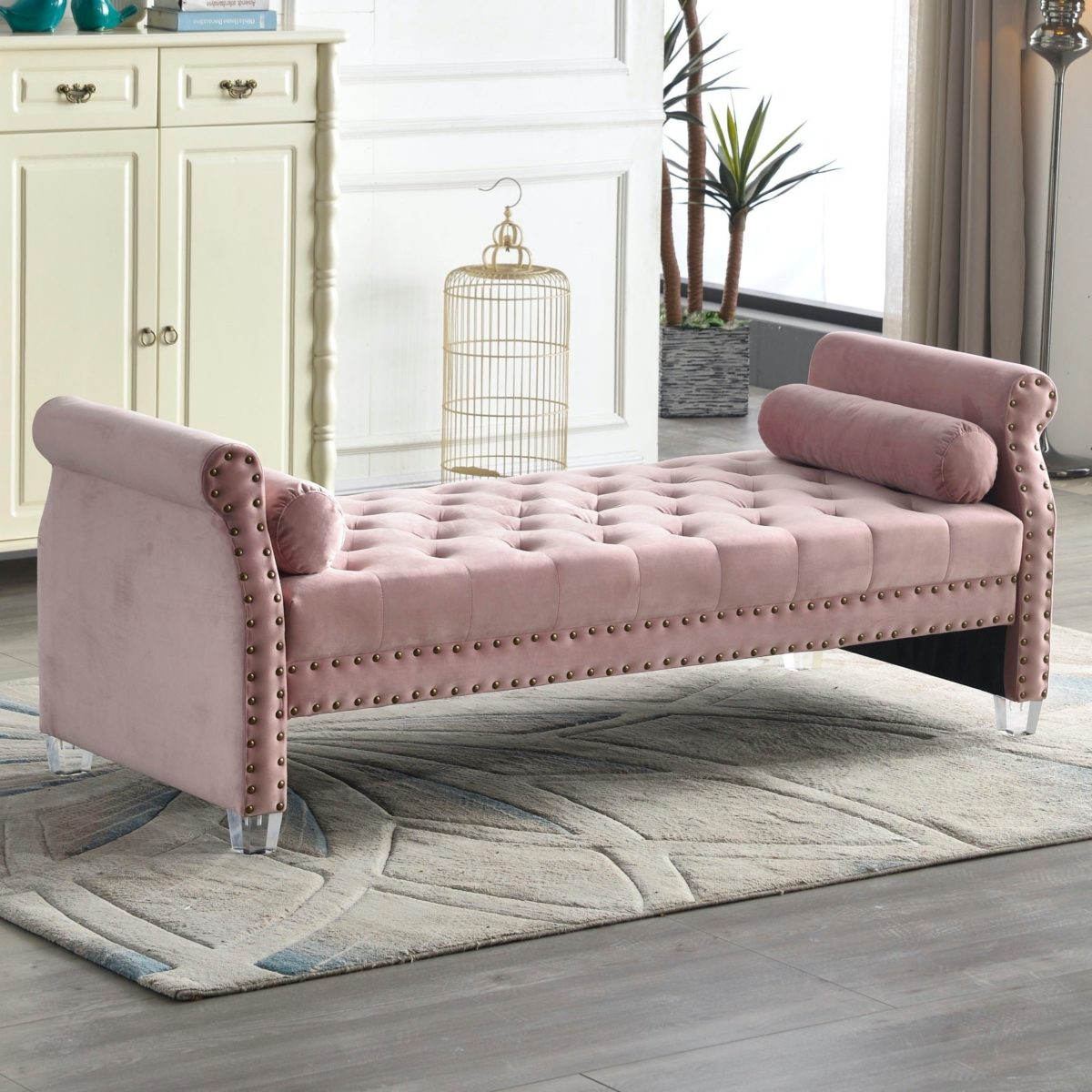 bench, Get your home furniture including, Sofa, Bed, Sectional Sofa, Wardrobe, night stand, couches, dressing table Ottoman, Living Room Furniture.Sectional sofa, dubai furniture,furniture store near me, online furniture store, home furniture, best furniture in dubai, accent chair, armless chair, online furniture store in dubai, office furniture