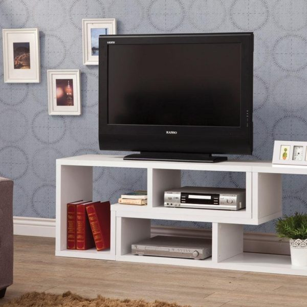 Tv / Lcd Cabinets