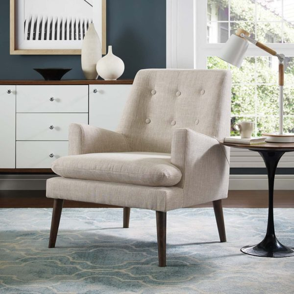 Accent / Arm Chairs