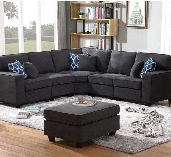 sectional sofa, Get your home furniture including, Sofa, Bed, Sectional Sofa, Wardrobe, night stand, couches, dressing table Ottoman, Living Room Furniture.Sectional sofa, dubai furniture,furniture store near me, online furniture store, home furniture, best furniture in dubai, accent chair, armless chair, online furniture store in dubai, office furniture