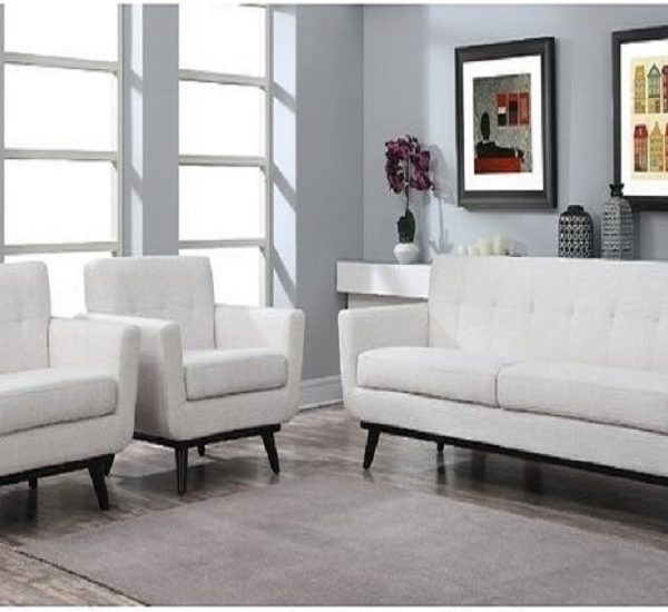 sofa set, Get your home furniture including, Sofa, Bed, Sectional Sofa, Wardrobe, night stand, couches, dressing table Ottoman, Living Room Furniture.Sectional sofa, dubai furniture,furniture store near me, online furniture store, home furniture, best furniture in dubai, accent chair, armless chair, online furniture store in dubai, office furniture