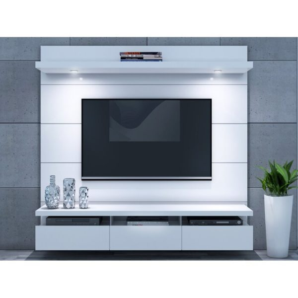 tv cabinet, Get your home furniture including, Sofa, Bed, Sectional Sofa, Wardrobe, night stand, couches, dressing table Ottoman, Living Room Furniture.Sectional sofa, dubai furniture,furniture store near me, online furniture store, home furniture, best furniture in dubai, accent chair, armless chair, online furniture store in dubai, office furniture