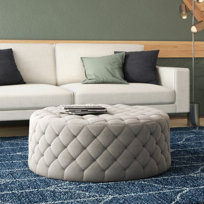 round ottoman, Get your home furniture including, Sofa, Bed, Sectional Sofa, Wardrobe, night stand, couches, dressing table Ottoman, Living Room Furniture.Sectional sofa, dubai furniture,furniture store near me, online furniture store, home furniture, best furniture in dubai, accent chair, armless chair, online furniture store in dubai, office furniture