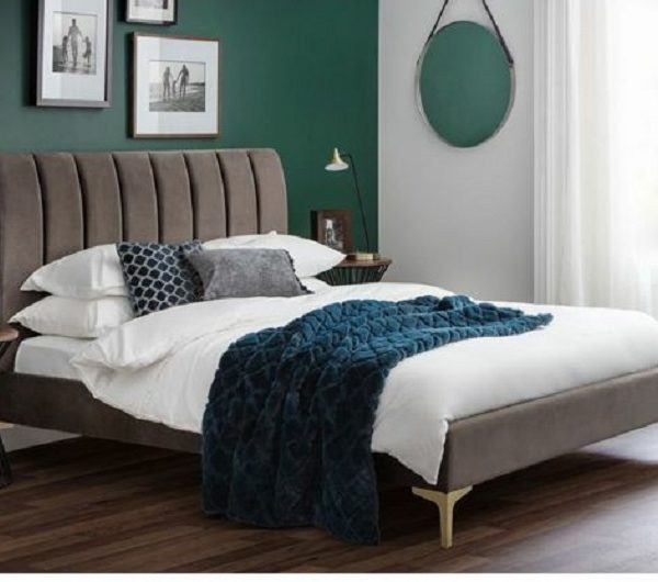 velvet bed, bed, sofa, wardrobe, sectional sofa, dubai furniture,furniture store near me, online furniture store, home furniture, best furniture in dubai, accent chair, armless chair