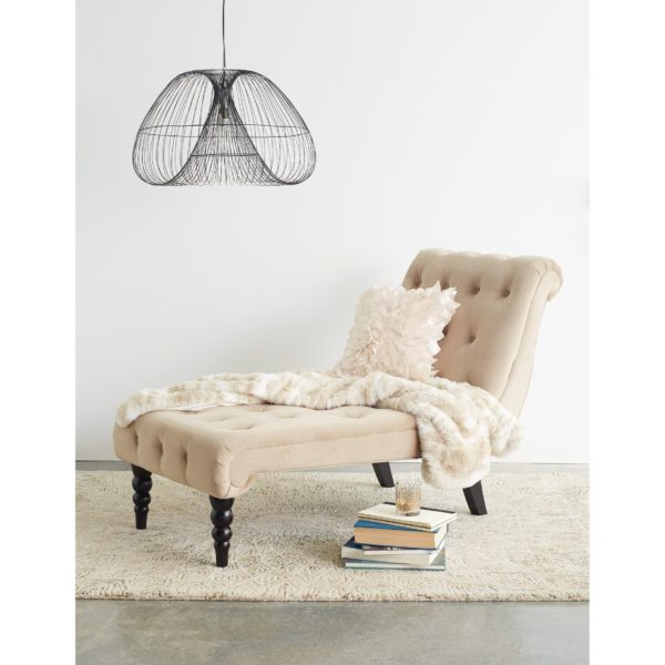 chaise lounge, bed, sofa, wardrobe, sectional sofa, dubai furniture,furniture store near me, online furniture store, home furniture, best furniture in dubai, accent chair, armless chair