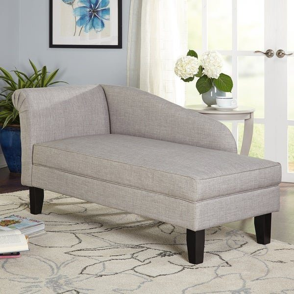 chaise lounge,bed, sofa, wardrobe, sectional sofa, dubai furniture,furniture store near me, online furniture store, home furniture, best furniture in dubai, accent chair, armless chair