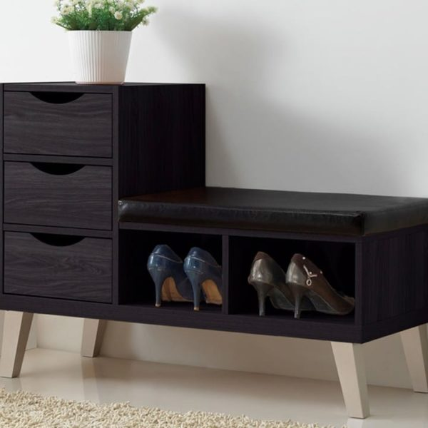 shoe rack with seating, Get your home furniture including, Sofa, Bed, Sectional Sofa, Wardrobe, night stand, couches, dressing table Ottoman, Living Room Furniture.Sectional sofa, dubai furniture,furniture store near me, online furniture store, home furniture, best furniture in dubai, accent chair, armless chair, online furniture store in dubai, office furniture