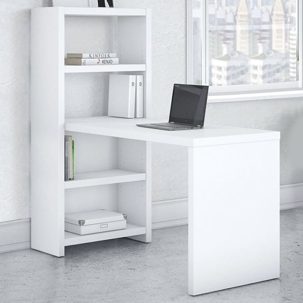 computer desk, Get your home furniture including, Sofa, Bed, Sectional Sofa, Wardrobe, night stand, couches, dressing table Ottoman, Living Room Furniture.Sectional sofa, dubai furniture,furniture store near me, online furniture store, home furniture, best furniture in dubai, accent chair, armless chair, online furniture store in dubai, office furniture