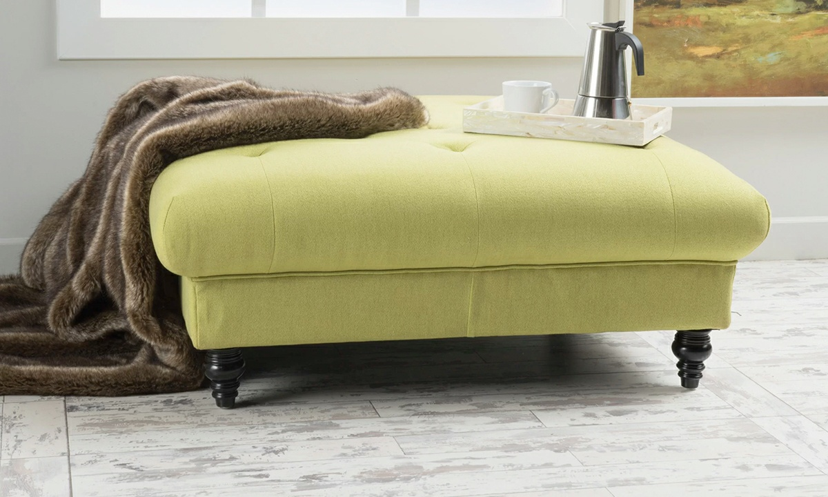 ottoman,Get your home furniture including, Sofa, Bed, Sectional Sofa, Wardrobe, night stand, couches, dressing table Ottoman, Living Room Furniture.Sectional sofa, dubai furniture,furniture store near me, online furniture store, home furniture, best furniture in dubai, accent chair, armless chair, online furniture store in dubai, office furniture