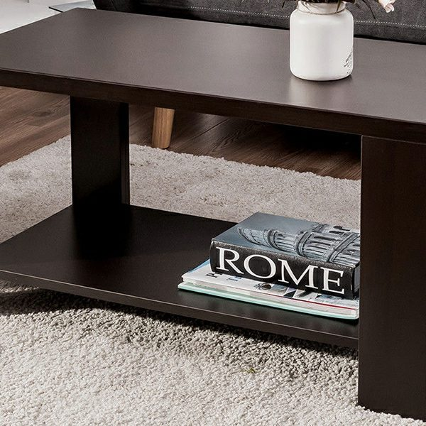center table,bed, sofa, wardrobe, sectional sofa, dubai furniture,furniture store near me, online furniture store, home furniture, best furniture in dubai, accent chair, armless chair
