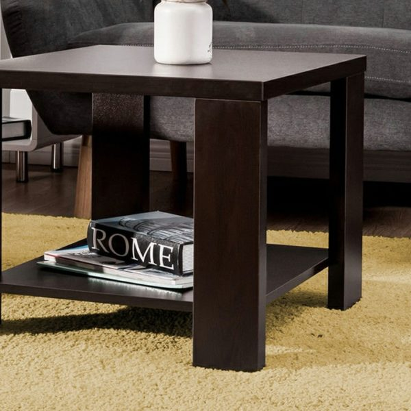 center table, bed, sofa, wardrobe, sectional sofa, dubai furniture,furniture store near me, online furniture store, home furniture, best furniture in dubai, accent chair, armless chair