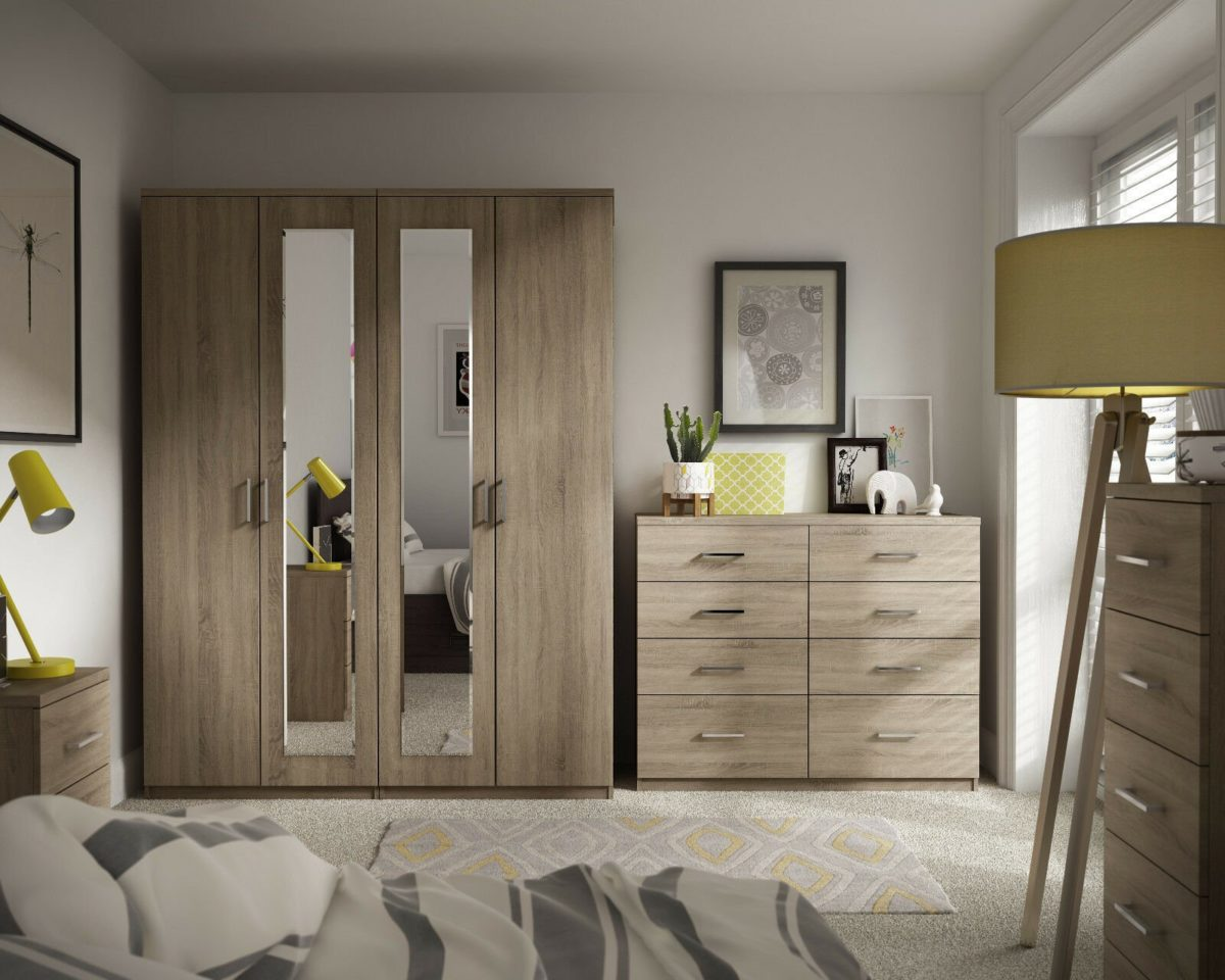 Cabinets,bed, sofa, wardrobe, sectional sofa, dubai furniture,furniture store near me, online furniture store, home furniture, best furniture in dubai, accent chair, armless chair