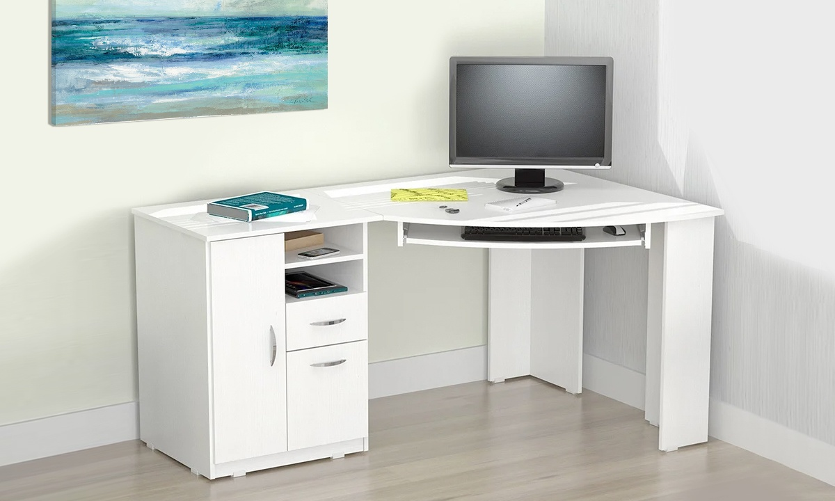 computer table,Get your home furniture including, Sofa, Bed, Sectional Sofa, Wardrobe, night stand, couches, dressing table Ottoman, Living Room Furniture.Sectional sofa, dubai furniture,furniture store near me, online furniture store, home furniture, best furniture in dubai, accent chair, armless chair, online furniture store in dubai, office furniture, baby beds, cribs, bunk beds