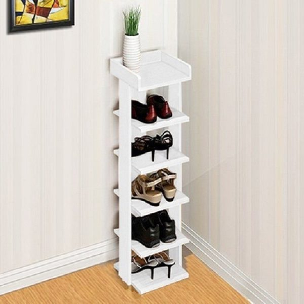 shoe stand, Get your home furniture including, Sofa, Bed, Sectional Sofa, Wardrobe, night stand, couches, dressing table Ottoman, Living Room Furniture.Sectional sofa, dubai furniture,furniture store near me, online furniture store, home furniture, best furniture in dubai, accent chair, armless chair, online furniture store in dubai, office furniture