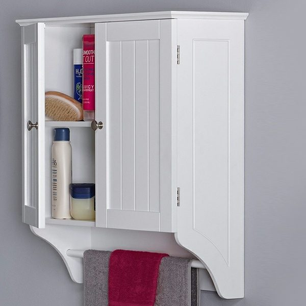 bathroom cabinet, Get your home furniture including, Sofa, Bed, Sectional Sofa, Wardrobe, night stand, couches, dressing table Ottoman, Living Room Furniture.Sectional sofa, dubai furniture,furniture store near me, online furniture store, home furniture, best furniture in dubai, accent chair, armless chair, online furniture store in dubai, office furniture