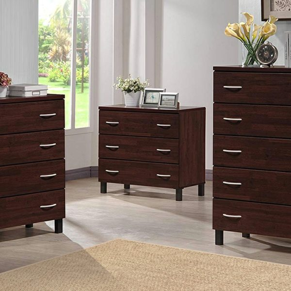 cabinets, bed, sofa, wardrobe, sectional sofa, dubai furniture,furniture store near me, online furniture store, home furniture, best furniture in dubai, accent chair, armless chair