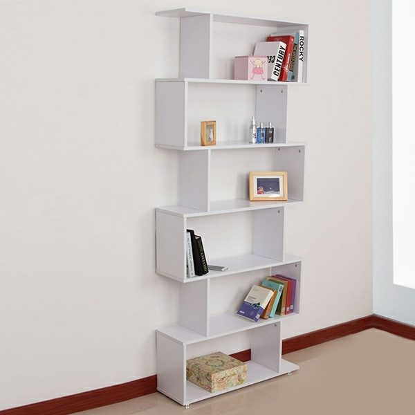 book rack, Get your home furniture including, Sofa, Bed, Sectional Sofa, Wardrobe, night stand, couches, dressing table Ottoman, Living Room Furniture.Sectional sofa, dubai furniture,furniture store near me, online furniture store, home furniture, best furniture in dubai, accent chair, armless chair, online furniture store in dubai, office furniture, baby beds, cribs, bunk beds