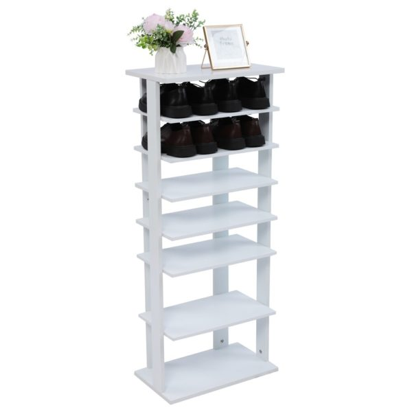 shoe storage stand, Get your home furniture including, Sofa, Bed, Sectional Sofa, Wardrobe, night stand, couches, dressing table Ottoman, Living Room Furniture.Sectional sofa, dubai furniture,furniture store near me, online furniture store, home furniture, best furniture in dubai, accent chair, armless chair, online furniture store in dubai, office furniture