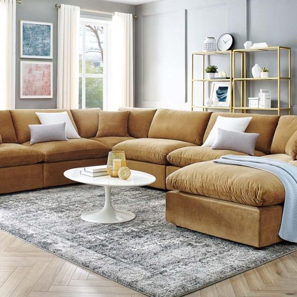soft sectional sofa, Get your home furniture including, Sofa, Bed, Sectional Sofa, Wardrobe, night stand, couches, dressing table Ottoman, Living Room Furniture.Sectional sofa, dubai furniture,furniture store near me, online furniture store, home furniture, best furniture in dubai, accent chair, armless chair, online furniture store in dubai, office furniture