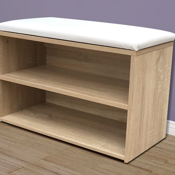shoe storage bench, Get your home furniture including, Sofa, Bed, Sectional Sofa, Wardrobe, night stand, couches, dressing table Ottoman, Living Room Furniture.Sectional sofa, dubai furniture,furniture store near me, online furniture store, home furniture, best furniture in dubai, accent chair, armless chair, online furniture store in dubai, office furniture